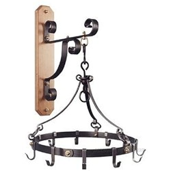 Carousel - Tavern Puzzle Display Accessory