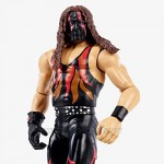 Mattel WWE Basic Action Figures Posable 6-in Collectible for Ages 6 Years Old & Up