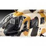 Revell UH-72A Lakota Model Kit 1:32 Scale 31.1 cm