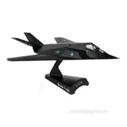 Daron Worldwide Trading F-117 Nighthawk 1:150 Vehicle