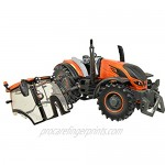 Britains 43273 Tractor Toy
