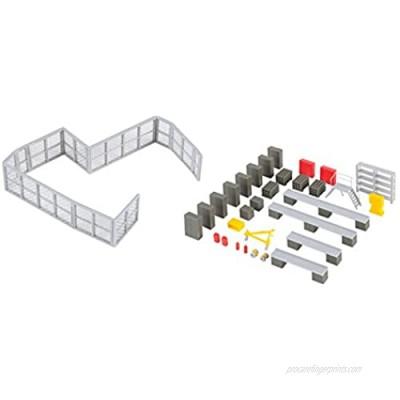"herpa Model Vehicle 746007"" Accessories for Workshop Equipment"